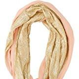 Colette Infinity Scarf